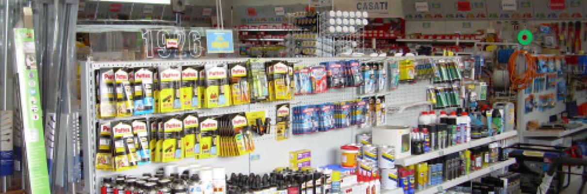 negozio_mondo_ferramenta3
