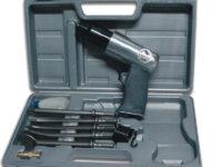 martello scalpellatore